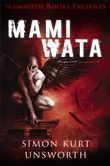 Mammoth Books presents Mami Wata