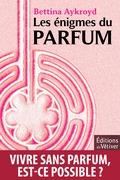 Les énigmes du parfum