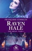 Raven Hale 1