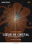 Cœur de cristal, épisode 1