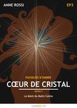 Cœur de cristal, épisode 3