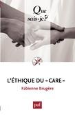 L'éthique du « care »