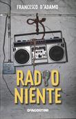 Radio Niente