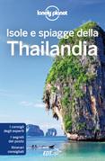 Isole e spiagge della Thailandia