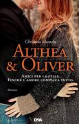 Althea e Oliver