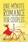 One-Minute Romance for Couples