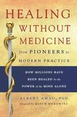 Healing Without Medicine: From Pioneers to Modern Practice