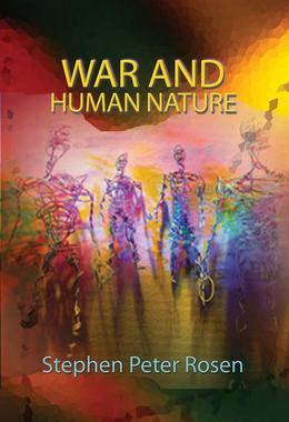 War and Human Nature