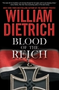 Blood of the Reich: A Novel