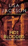 Lisa Jackson - Hot Blooded