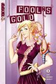 Fools Gold #1