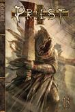Priest #13
