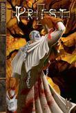 Priest #16