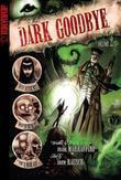 Dark Goodbye #2