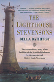 The Lighthouse Stevensons