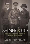 Shiner & Co