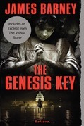 The Genesis Key: A Novel