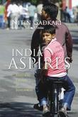 India Aspires: Redefining Politics of Development