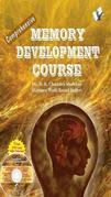 Comprehensive Memory Development Course