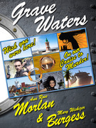 Grave Waters: A David Spaulding Mystery