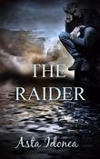 The Raider