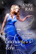 Enchanter's Echo