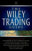 The Wiley Trading Guide