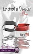 Le Droit à l'Amour - Bonus