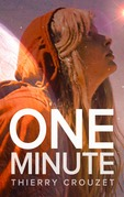 1 minute - Tome 1