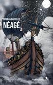 Néagè 3