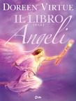 ABC Degli Angeli