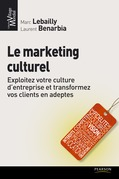 Le marketing culturel