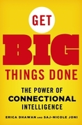 Get Big Things Done