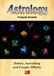 Astrology - Zodiac, Ascending and Couple Affinity