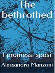 The bethrothed