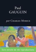 Charles Morice - Paul GAUGUIN