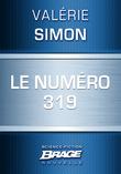 Le Numéro 319