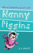 Nanny Piggins And The Accidental Blast-Off 4