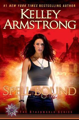 Spell Bound: A Novel