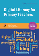 Digital Literacy for Primary Teachers