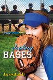 Stealing Bases: A PrettyTOUGH Novel