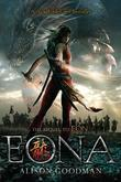 Eona: Part 2 In The Eon Duology