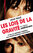 Les lois de la gravit