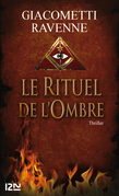 Le rituel de l'ombre