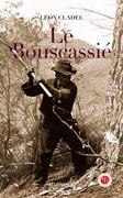Le Bouscassié