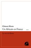 Un Africain en France