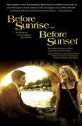 Before Sunrise & Before Sunset: Two Screenplays