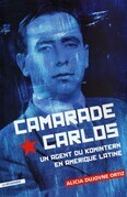 Camarade Carlos