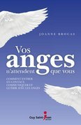 Vos anges n'attendent que vous