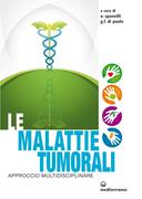 Le malattie tumorali